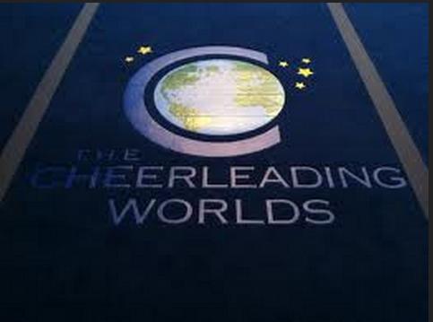 worlds 2014